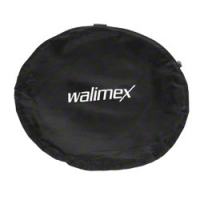 walimex Pop-Up Lichtwürfel 60x60x60cm BLACK Nr. 17579