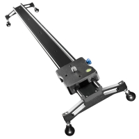 walimex pro Video Rail Slider Cineast 100cm No. 19652