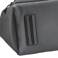 mantona Kameratasche Doctor Bag Nr. 21192
