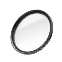 walimex pro UV-Filter slim MC 95mm Nr. 21658