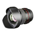 walimex pro Wide Angle Lens 14/2,8 for Canon AF No. 16482