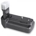 Aputure Battery Grip BP-E2 for Canon No. 18102