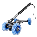walimex pro Telescopic Mini Dolly for DSLR No. 19479