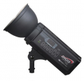 Aurora Lite Bank Digis Flash D-400 No. 15064