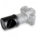 Mirror Angle Scope, 58mm No. 16457