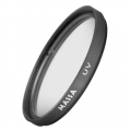 High Quality UV Filter 67 mm Nr. 18038