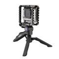 walimex pro Action Set Gopro II Nr. 20205