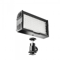 walimex pro LED Video Light with 128 LED No. 17576
