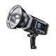 Walimex pro LED2Go 60 Daylight Foto Video Leuchte Nr. 21671