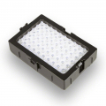 walimex video light with 60 LED No. 16524